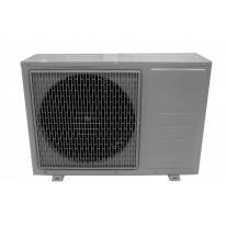 Pompe à chaleur EcoPAC 4 - 3.8 kW