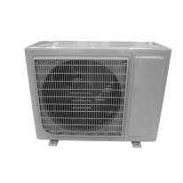 Pompe à chaleur EcoPAC8 - 8.7 kW