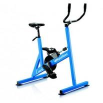 Aquabike V2 Bleu clair