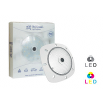 projecteur led couleur