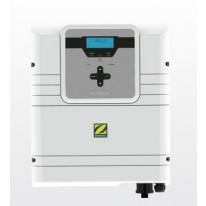 Electrolyseur ZODIAC GENSALT OT 18 g/L