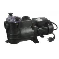 Pompe de Filtration Piscine 750W