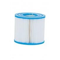 Lot de 3 Cartouches de filtration pour spa gonflable NetSPA