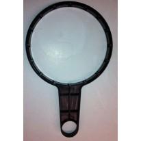 Clef de serrage pour pompes Poolmax TP 25-35-50-75-120-150