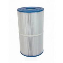 Cartouche filtrante compatible pour filtre à cartouches Mytilus pour piscine