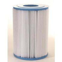 Cartouche filtre Hayward pour filtre C250 diamètre 178 mm pour piscine