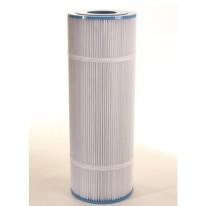 Cartouche filtre Hayward pour filtre C500 diamètre 178 mm pour piscine