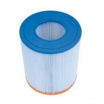 Cartouche filtrante compatible STA RITE 50 GPM pour filtre à cartouche piscine