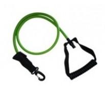 Elastique De Force Pour Aquabike Niveau 2 Vert lekingstore