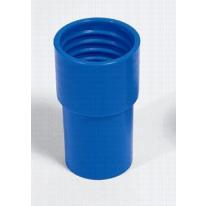 Embout pour tuyau flottant diamètre 38/40