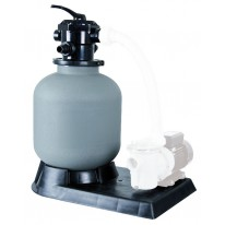 Filtre a Sable UBBINK Poolfilter 400 LEKINGSTORE