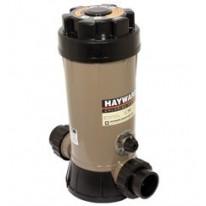Chlorinateur HAYWARD CL200 En ligne 4kg