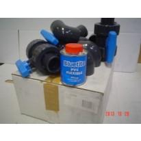Kit Plomberie Diametre 50 UBBINK