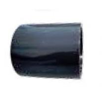 Raccord PVC Manchon 40mm PN 16 femelle à coller