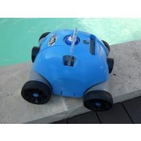 Robot ORCA 050CL - nettoyeur de fond