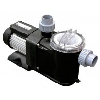 POMPE FILTRATION PISCINE POOLSTYLE