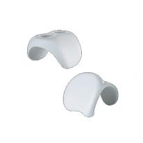 Appuie-têtes et support verre pour spa gonflable NetSpa