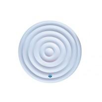 Couvercle gonflable pour spas ronds 4 places NetSpa