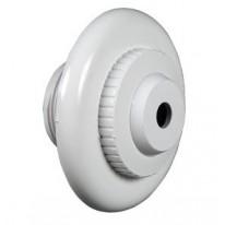 Embout orientable de refoulement diamètre 12 mm pour piscine