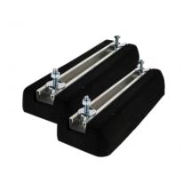 Supports BIG FOOT pour Pompe à Chaleur 600 x 160 x 90 mm