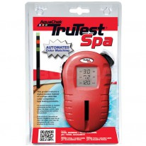 Testeur eau Aquachek Trutest special spa