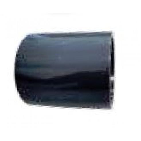 Raccord PVC Manchon 16mm PN 16 femelle à coller